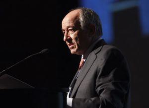 La banca pide a MAFO que impulse el interbancario para sustituir la financiación del BCE