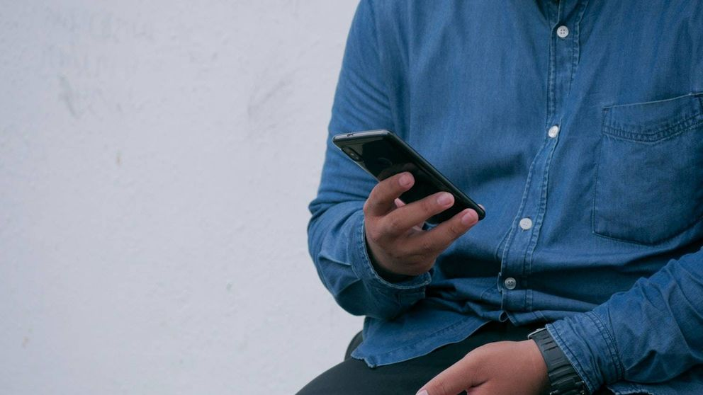 Plan 'Le llamamos': ya puedes coger cita previa para hacer la declaración por teléfono