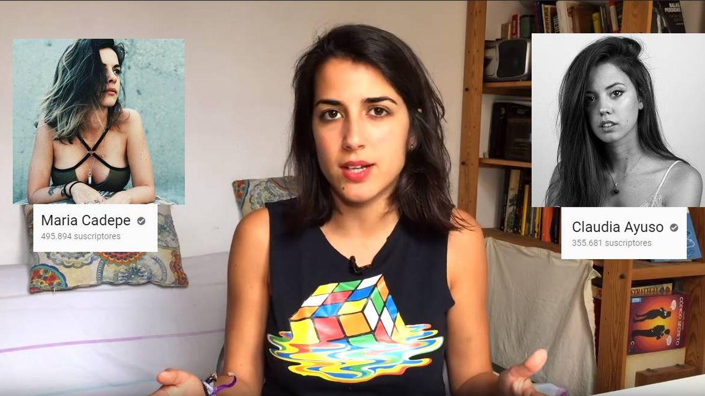 El pelotazo de las 'chamanas' españolas que venden milagros con la astróloga de Lady Di