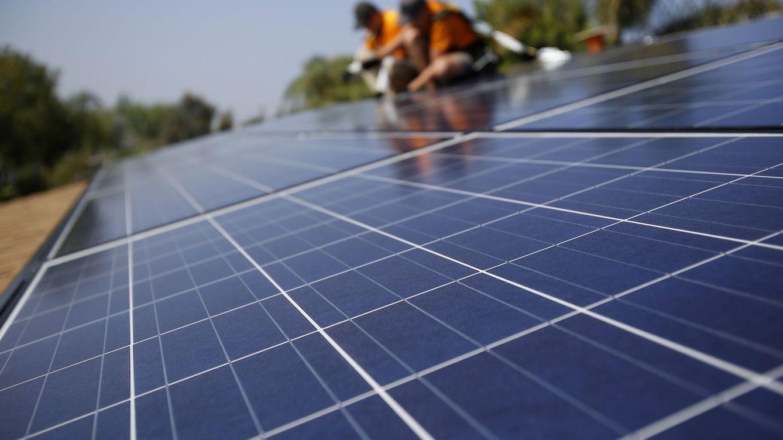 Así será la batalla por el 'impuesto al sol' que se va a librar en Europa este año