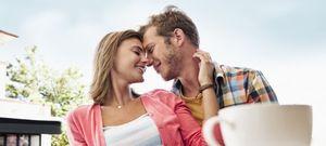 Foto: Diez consejos zen para mantener viva tu relación