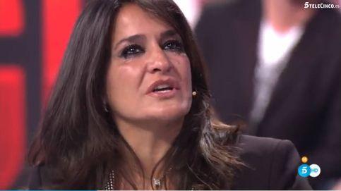 Aída Nízar denunciará al marido de Irma Soriano por una supuesta agresión