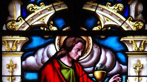 ¡Feliz santo! ¿Sabes qué santos se celebran hoy viernes 14 de junio? consulta el santoral
