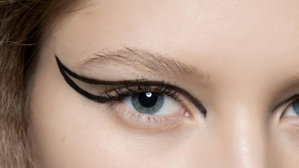 El delineador de ojos más vendido de Amazon te resuelve el verano por solo 5 euros