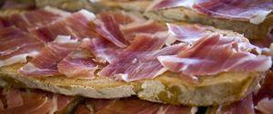 Foto: El Gobierno protegerá la gastronomía española como bien cultural inmaterial