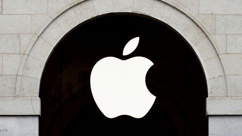 Las 4 grandes dudas de la próxima keynote de Apple (y el iPhone no es una de ellas)