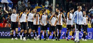 Foto: El deporte catalán, bajo sospecha: orgía de gastos con equipos y directivos de medio mundo