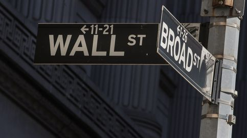 Los resultados sacuden Wall Street: Tesla, Twitter, Ebay, Paypal…