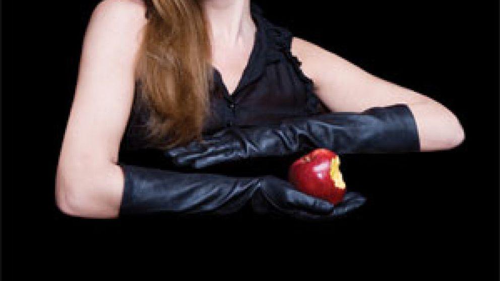 """Valérie Tasso: """"En la prostitución de lujo no se escalan puestos como en la banca"""""""