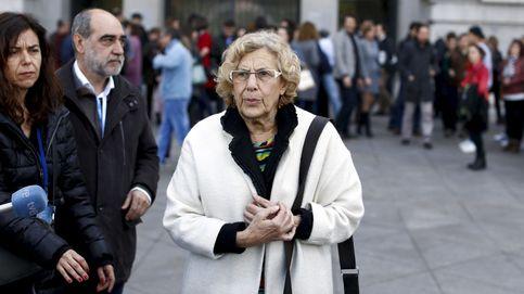 El Ayuntamiento de Madrid retira dos folletos sexistas elaborados por el PP