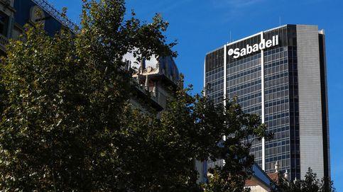 Junqueras sobre Sabadell y La Caixa: Se van a los Países Catalanes y no a Madrid