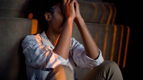 Maneras en las que el estrés puede afectar a tu cuerpo