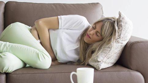 6 cosas que no debes hacer cuando estás mal del estómago