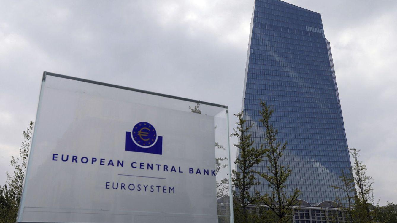 Fin de la medicación: la banca española tiene tres años para devolver 170.000 M al BCE