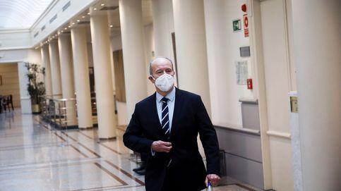 Justicia revisará los delitos sobre libertad de expresión y eliminará las penas de prisión