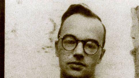 El espía que cambió la historia del siglo XX (y quizá nunca hayas oído su nombre)