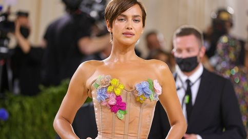 La coleta de Kim Kardashian y otros secretos 'beauty' de la gala MET que nadie sabe