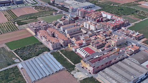 La penitencia de Emperador: confinados dos veces en el pueblo más pequeño de España