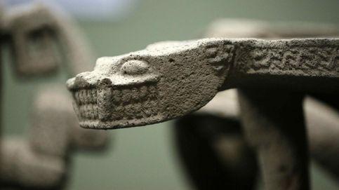 La mayor repatriación de piezas arqueológicas de Costa Rica