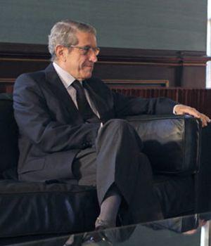 Medel quiere condiciones similares a las de Banco Valencia para quedarse con Ceiss