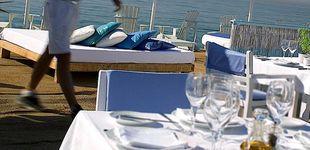 Post de La Navilla... y Marbella (I)