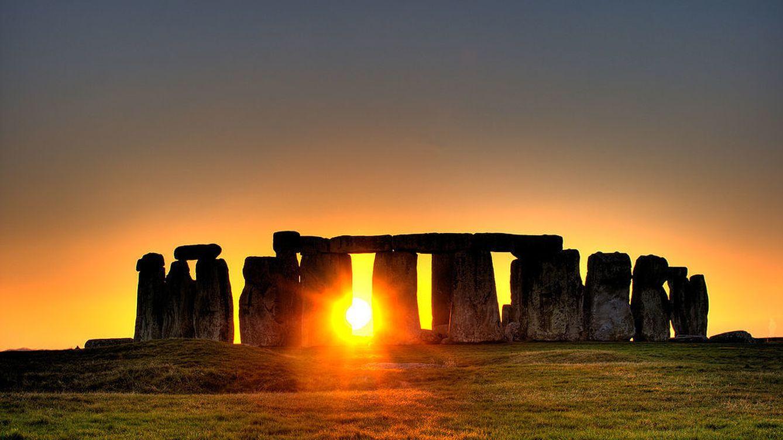 La profanación de Stonehenge: un túnel amenaza el santuario prehistórico