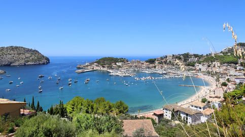 'The Mallorca Files': Mallorca será escenario de una serie de la BBC