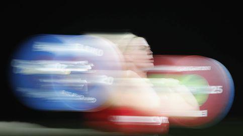 La halterofilia, el deporte olímpico más 'sucio', se arriesga a que Tokio sea sus últimos Juegos