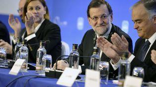 Crisis de Gobierno, ¿la penúltima baza de Rajoy?
