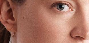 Post de ¿Sientes tu piel sensible?¿Débil? Esta es la crema perfecta que calma y reconforta
