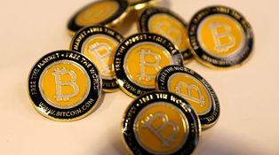 Y bitcoin empezó a pagar más intereses que los depósitos a plazo
