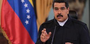 Post de Maduro cierra la frontera con Colombia para detener la