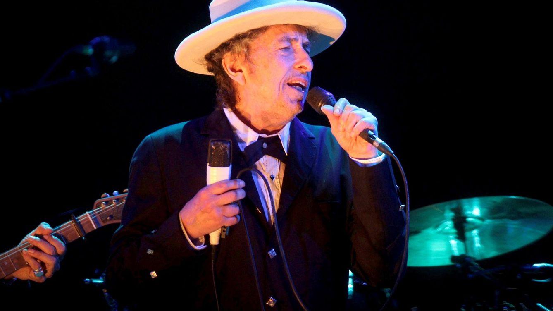 Bob Dylan cumple 80 años: una carrera destinada a confundir a todo el mundo