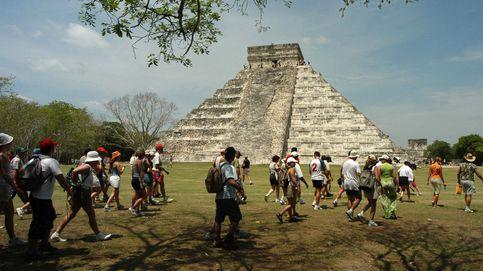 La derrota de los mayas y un gran enigma aún por resolver