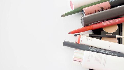 Las 8 firmas de belleza 'made in Spain' que no deberían faltar en tu neceser