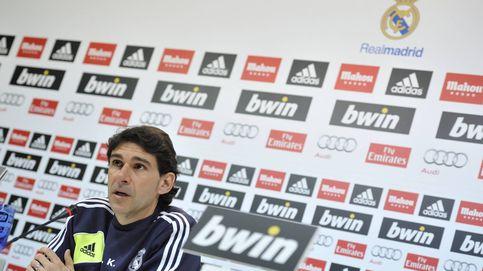 El Madrid no gana en Liga al Atlético desde que Karanka hablaba por Mou