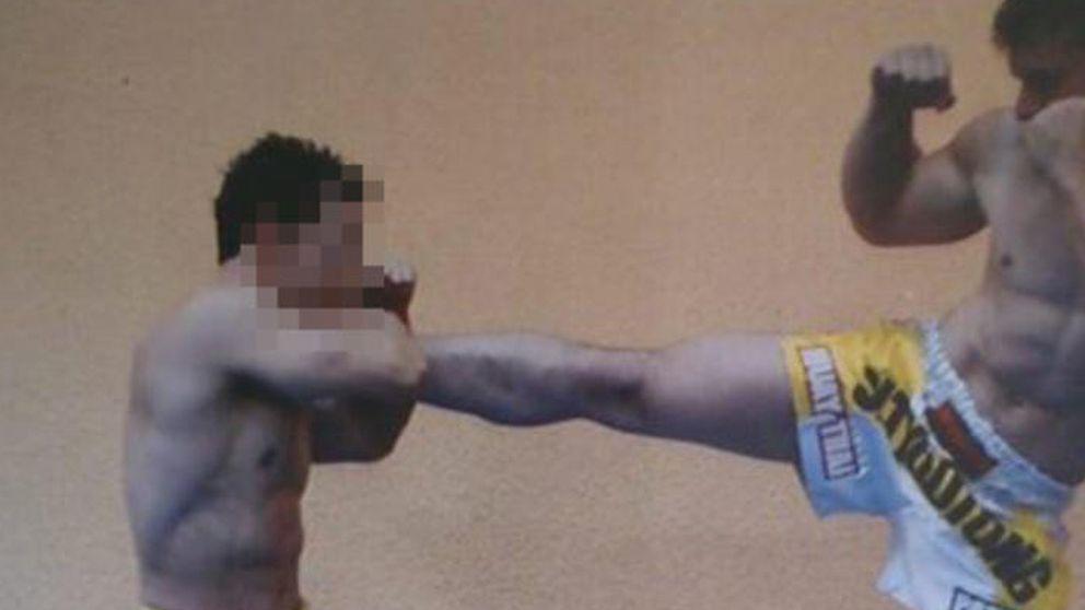 Dos víctimas del pederasta de Ciudad Lineal le identifican
