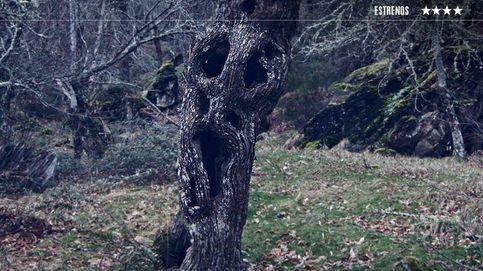 'Trinta lumes': la poderosa fuerza del cine gallego