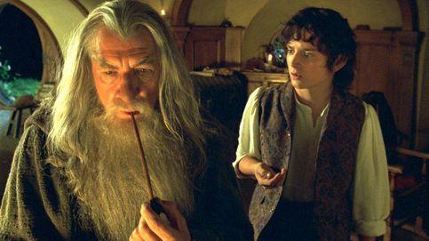 Ian McKellan: No soy tan viejo para volver a interpretar a Gandalf