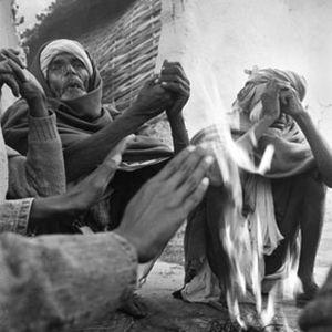 Nepal recóndito, rural y centenario
