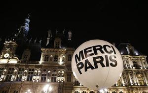 La debacle socialista fuerza una crisis de gobierno de Hollande