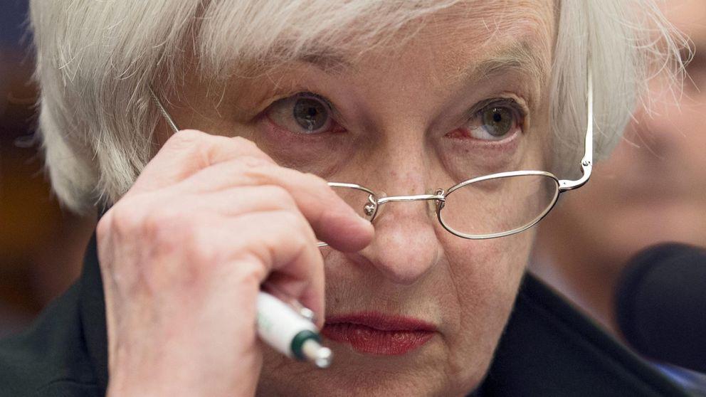La Fed afirma que se acerca la subida de tipos sin aclarar si será en setiembre