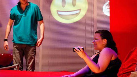 Discapacidad en la intimidad, del tabú al escenario