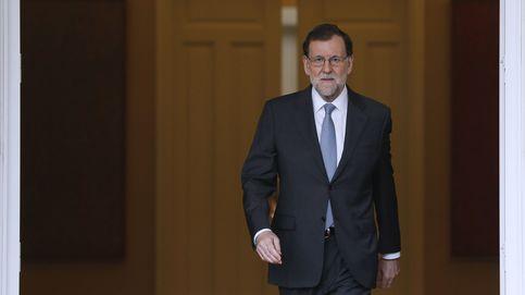 Directo: Rajoy se compromete a invertir en Cataluña 4.200M en infraestructuras