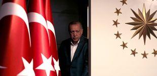 Post de Erdogan se tambalea en las elecciones locales turcas: pierde Ankara y empata en Estambul