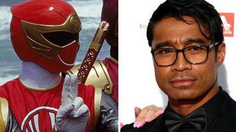 Muere Pua Magasiva, actor de la serie 'Power Ranger'