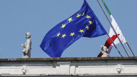 La UE pierde la mitad de su superávit por cuenta corriente, que cae hasta los 59.000 M