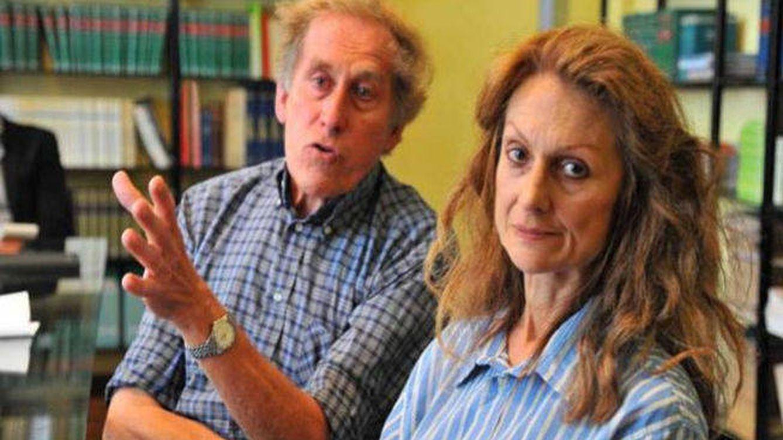 Retiran la custodia de una niña a sus padres (de 56 y 68 años) por considerarlos ancianos