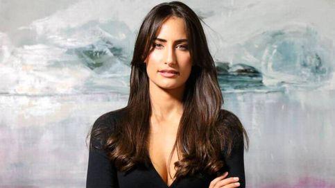 Y a todo esto, ¿qué opina Rachel Valdés del divorcio de Alejandro Sanz?