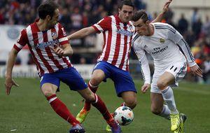 El Atlético renueva a Koke y Juanfran, dos piezas básicas